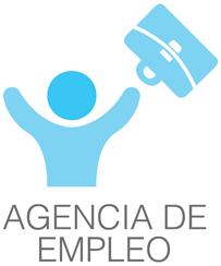 agenciaEmpleo