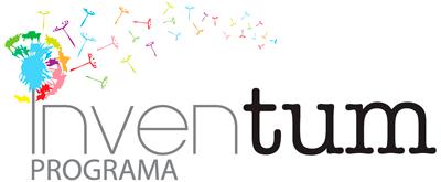 inventum_png_nuevo