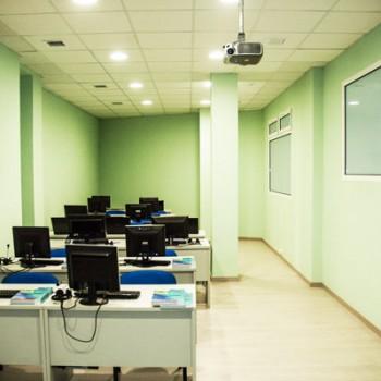 aula13
