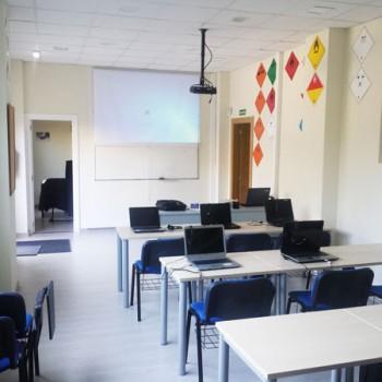aula22