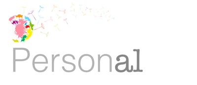 personal_inventum