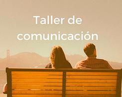 taller4