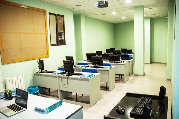 aula12