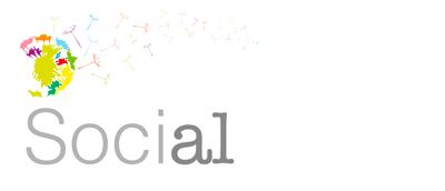 social_inventum